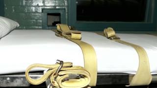 Seg1 deathpenalty 2