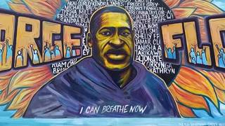 Seg1or2 floyd mural icanbreathenow