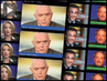 Media-lobbying-nation