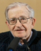"Noam Chomsky: ""The Center Cannot Hold: Rekindling the Radical Imagination"""