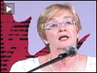 "Maude Barlow: ""The World Has Divided into Rich and Poor as at No Time in History"""