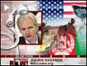 Assange-democracy-now