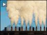 Carbon-trade