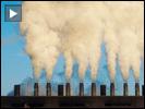 Carbon trade