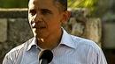 Obamaspeaking