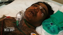 As Obama OKs Weapons to Bahrain, Neurosurgeon Tortured by Regime Faces Trial for Treating Protesters