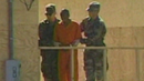 Guantanamo-5