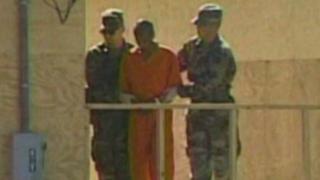 Guantanamo 5