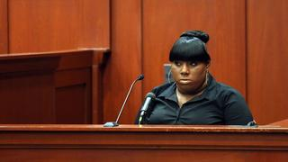 Zimmerman trial2