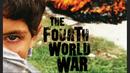 The_fourth_world_war