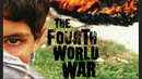 The Fourth World War: An Unembedded View of Global Resistance