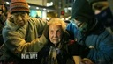 "84-Year-Old Dorli Rainey, Pepper-Sprayed at Occupy Seattle, Denounces ""Worsening"" Police Crackdowns"