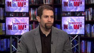 Ryan Shapiro