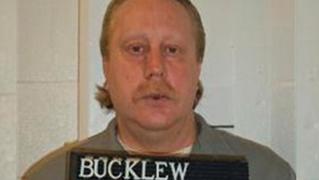 Russellbucklew