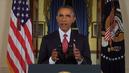Obamaisisstrategy