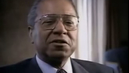 Wilfred Little, Malcolm X's Brother, Dies