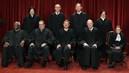 Supreme_court_us-2
