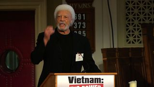 Ron-dellums-no-id