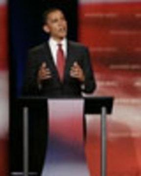 Obamadebateweb