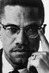 """The Ballot or the Bullet. It's Liberty or Death. It's Freedom for Everybody or Freedom for Nobody"": Malcolm X Would Have Been 78 Years Old Today."