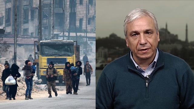 S3 yassin syria evac split