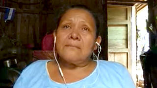 S2 nicaragua protests5