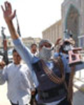 Iraqimilitia4 21