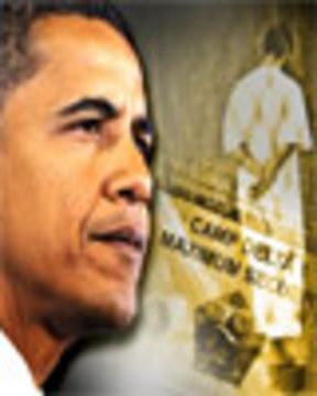 Obamawebnew