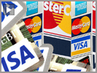 """The Card Game"" - New Doc Investigates History of Credit Card Industry and Proposals for Reform"