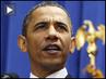 Obama-immigration