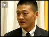 """I Have No Regret to Anybody in the Military. This Is Clearly a Failure of Our Government"" - Iraq War Vet Dan Choi Discharged Under ""Don't Ask, Don't Tell"""