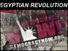 Egypt-rev