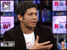 """People Have Finally Found Their Voice"": Democracy Now!'s Sharif Abdel Kouddous on Egypt After Mubarak"