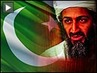 Did Pakistani Gov't Know Where Osama bin Laden Was Hiding?