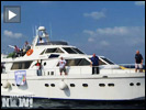 photo-vidéo du bateau / video-picture of the ship