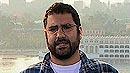 Alaa_abdel_fattah