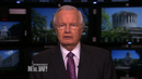 The United States of ALEC: Bill Moyers on the Secretive Corporate-Legislative Body Writing Our Laws