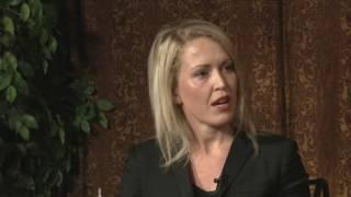 Jenniferrobinson wikileaks