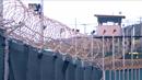 Guantanamo-3