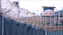 As Gitmo Prisoners Revolt, Obama Admin Challenged on Indefinite Detention at OAS Hearing
