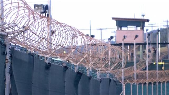 Guantanamo 3