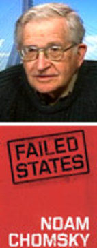 Chomsky3 31
