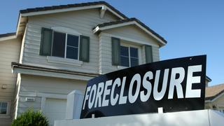 Foreclosure2