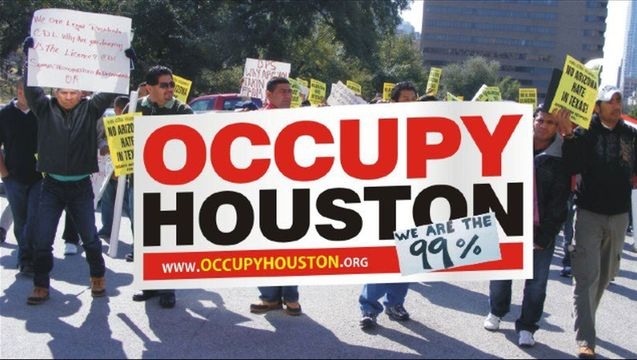 Occupyhouston2