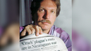 Gary Webb: Dark Alliance Interview Part 2