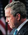 Bush Dismisses Key Recommendations of Iraq Study Group Report