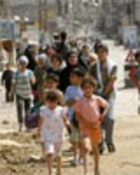 Lebanonrefugee20070524