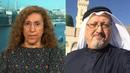 Democracy Now! 2018-10-19 Friday