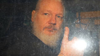 Seg2 assange
