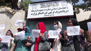 Seg2 afghan women 4